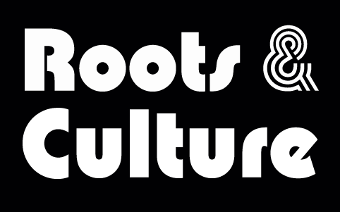 Roots & Culture Contemporary Art Center